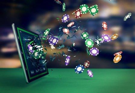 Ceme Online Dengan Cara Meningkatkan Keberhasilan IDN Poker
